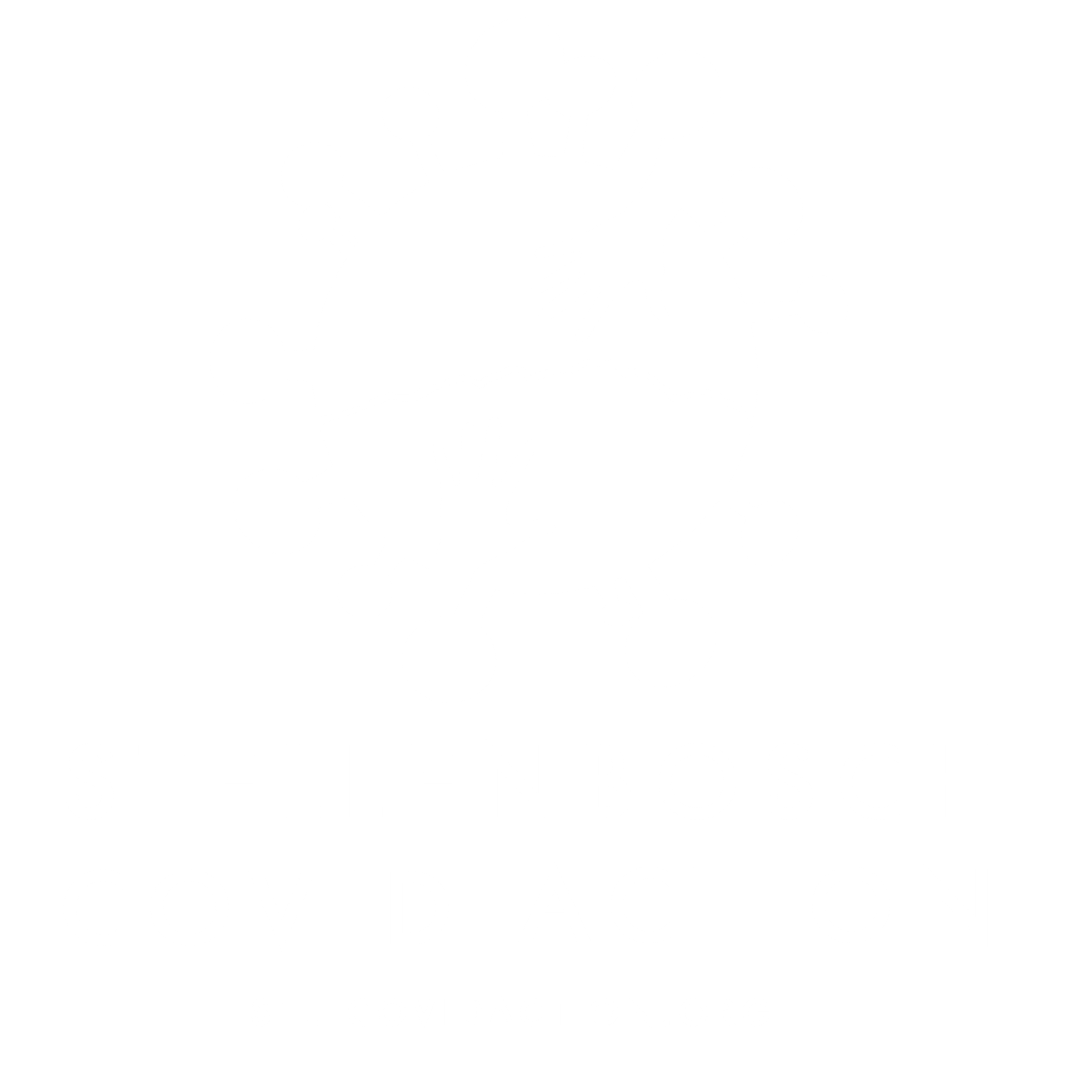The StelCovid Action Group